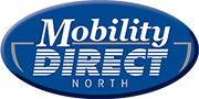 Mobility Direct North