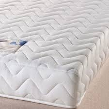 md latex mattress