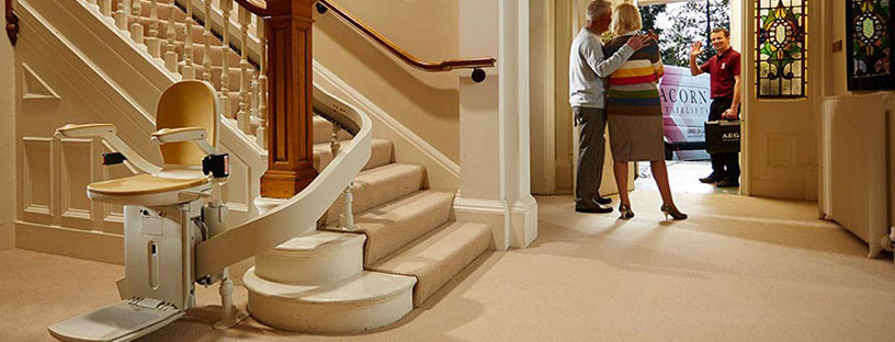 mdn-blog-image-stairlift-safety