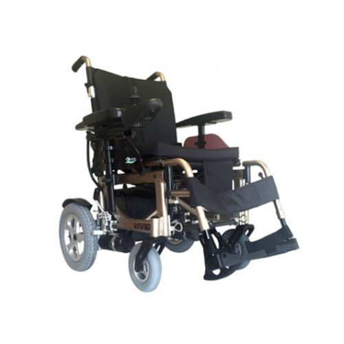 Used-Powerchair